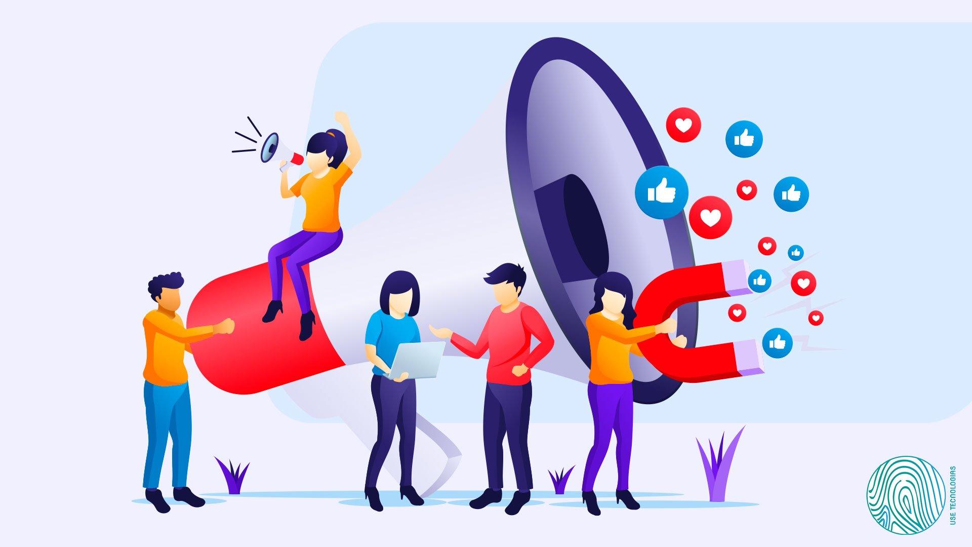 estrategia_marketing
