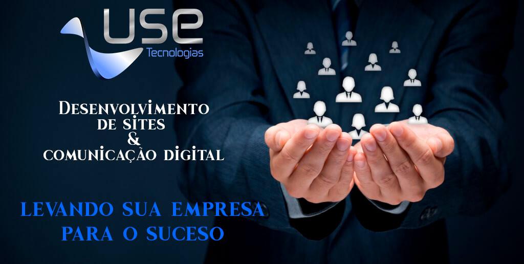 Levando_sua_empresa_sucesso